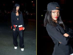 essencecom-rihanna-attends-the-givenchy-show-as-part-of-the-paris-fashion-week-womenswear-fallwinter-2014-2015-in-paris-france_610x464_53