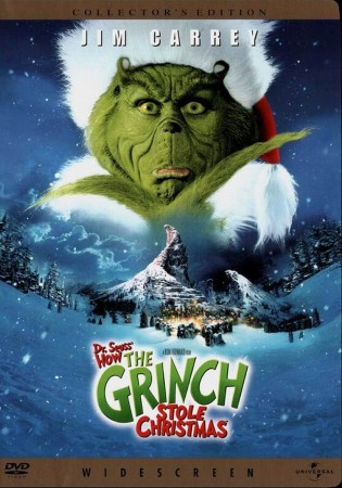 How_The_Grinch_Stole_Christmas_(2000)