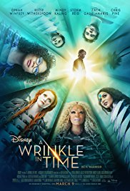 3 Lessons You Should Have Caught On To While Watching 'A Wrinkle in Time' | Adanna Daily